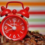 Zaman ve Zaman