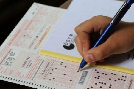 YGS, İsyankar Liseliler ve Sınava Dair Notlar