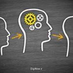 Tanışmak, Tanımak yada Zaman Geçirmek İçin Sorular (!) ( Güncel)
