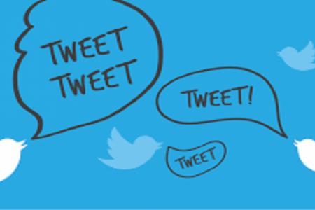Twitter Toplu Takip Bırakma ve Toplu Takipçi Silme Kodları Güncel 2018