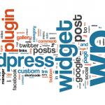 Ücretsiz Premium Ayarında En İyi WordPress Tema Siteleri 2017