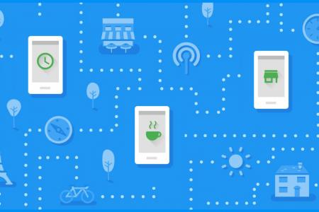 Android Plaform Kod Adları ve API Seviyeleri