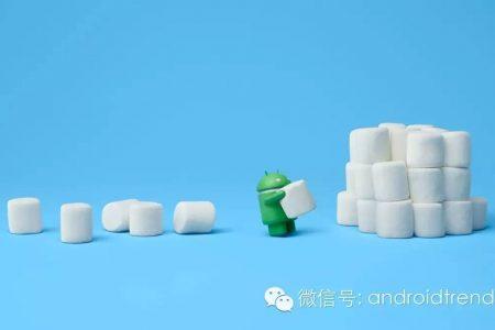 Android Tarihi ve Gelişimi