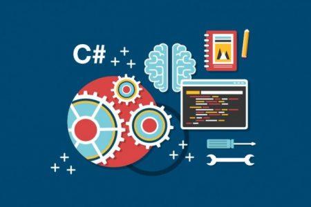 C# Çalışma Örnekleri