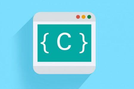 C Listeye Eleman Eklemek ve Listelemek