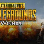 PLAYERUNKNOWN'S BATTLEGROUNDS Oyun İçi Render Sorunu