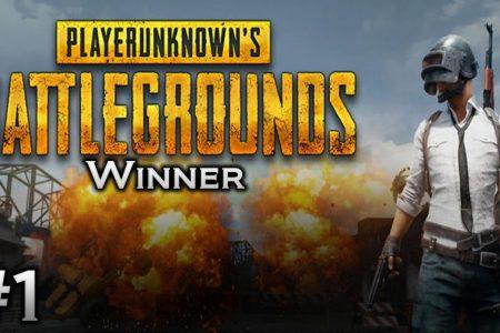 Playerunknown's Battlegrounds Oyuna Girişte Kasma Sorunu