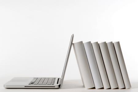 Her Gün Bedava e-Kitap –  FREE EBOOK