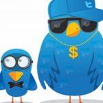 Android İçin En İyi Twitter Takipçi Uygulaması