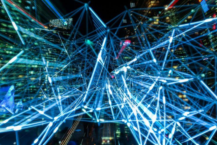 DataTablesFooter Callback İle Arama Sonuçları Kolonlarını Toplama ve İşlem Yapma