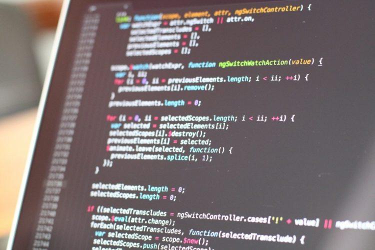 ASP .NET MVC ve .NET CORE, DataTables JSON Veri Ekleme ve Parsing İşlemleri
