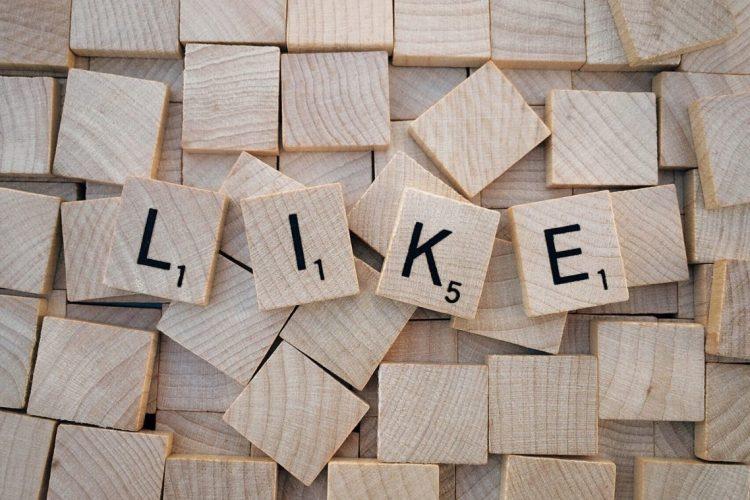 Instagram Takip Edilmesi Gereken Hesaplar – Her Kategoriden Tavsiye Hesaplar