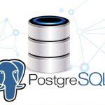 Postgresql, PgAdmin Kullanarak Yeni Server ve Veritabanı Oluşturma
