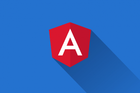 Angular Template Driven Form Validation Örnek Ugulama