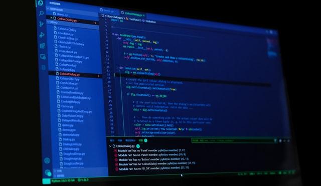 Uygulama Feedback'lerini Tek Noktadan Yönetin Feedback.API